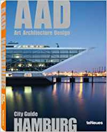 Aad hamburg art architecture design