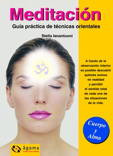 Meditación EBOOK