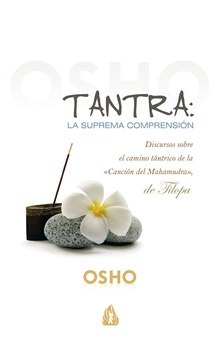 Tantra:la suprema comprension