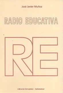 Radio educativa