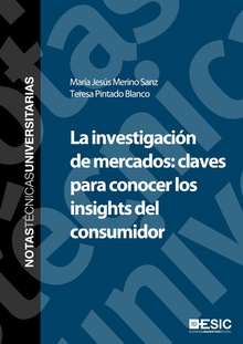 Investigacion de mercado: claves para conocer insights