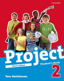 (08).project 2.st (third edition) (6o.prim.)