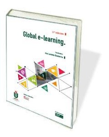 Global e-learning