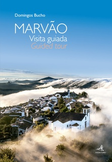 MARVÃO û VISITA GUIADA= GUIDED TOUR