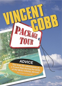 The Package Tour Industry 2nd Edition