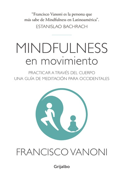 Mindfulness en movimiento
