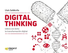Digital thinking. Ebook.