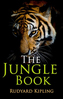 Rollercoasters: The Jungle Book