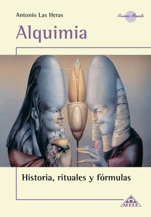 Alquimia EBOOK