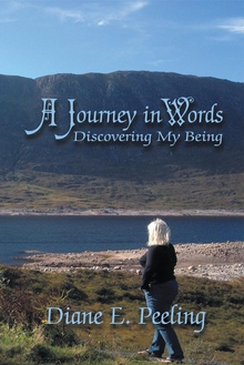 A Journey in Words