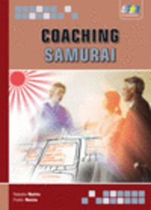 Coaching Samurai