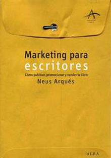 Marketing para escritores