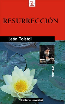 Z resurreccion