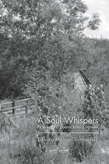 A Soul Whispers