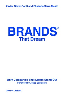 Brands That Dream