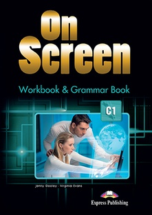On screen c1 workbook (int)