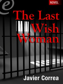 The Last Wish Woman
