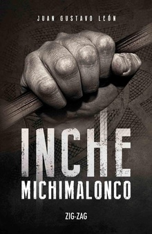 Inche Michimalonco