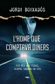 L'home que comptava diners