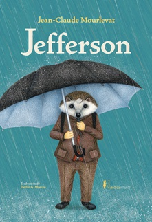 Jefferson (ebook)