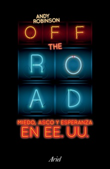 Off the road (Edición mexicana)