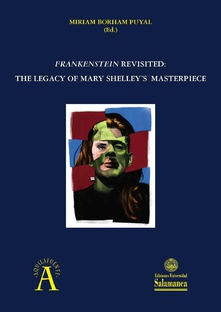 Frankenstein revisited