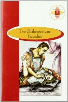 Two shakespearean tragedies 1bac