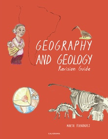 Geography and Geology Revision Guide
