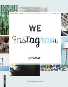 We instagram (Cat)