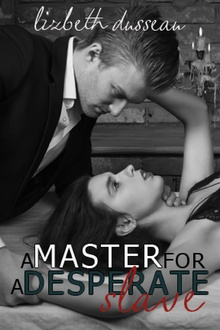 A Master For A Desperate Slave