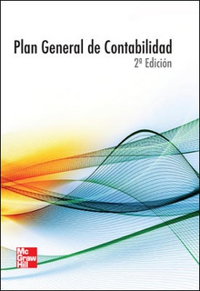 (12).plan general contabilidad (+cd)/administracion