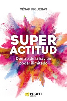 Superactitud. Ebook.