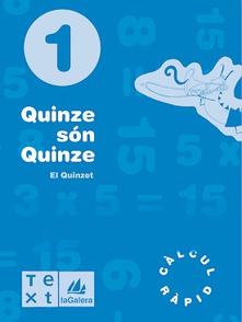 (cat).(98).(1).quinze son quince (1r.prim.quad.calcul rapid)