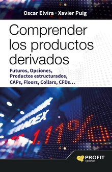 Comprender los productos derivados. Ebook
