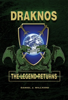 DrakNos:~The Legend Returns