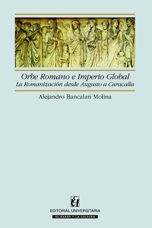 Orbe romano e imperio global