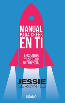Manual para creer en ti