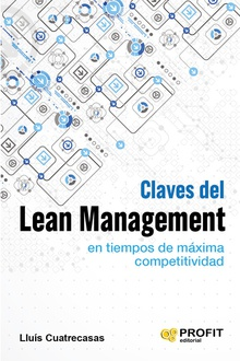 Claves Del Lean Management En Tiempos De