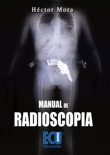 Manual de Radioscopia
