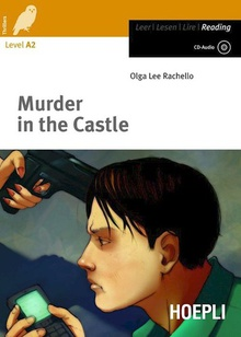 Murder in the Castle