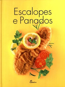 (port).escalopes e panados