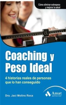 Coaching y peso ideal. Ebook
