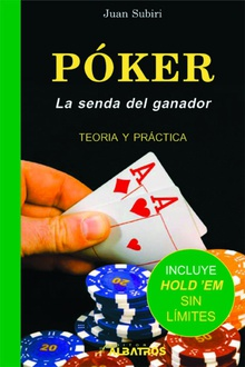 Poker EBOOK