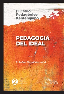 Pedagogía del Ideal