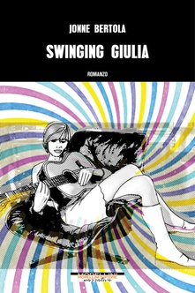 Swinging Giulia
