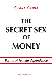 The secret sex of money