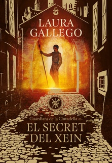 El secret del xein
