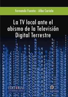 La TV local ante el abismo de la televisión digital terrestre