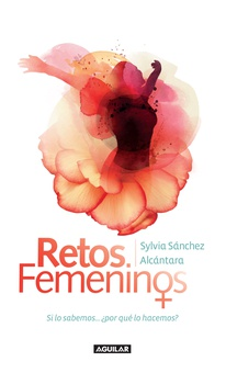 Retos femeninos