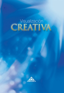 Visualizacion Creativa EBOOK